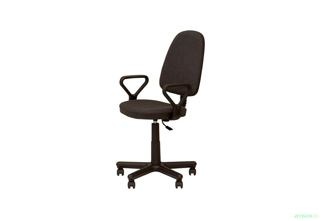 Крісло Standart GTP PM60