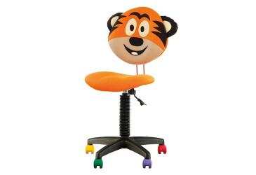 Кресло Tiger GTS PL55 Новый Стиль