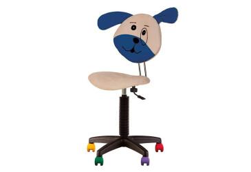Кресло Dog GTS PL55 Новый Стиль