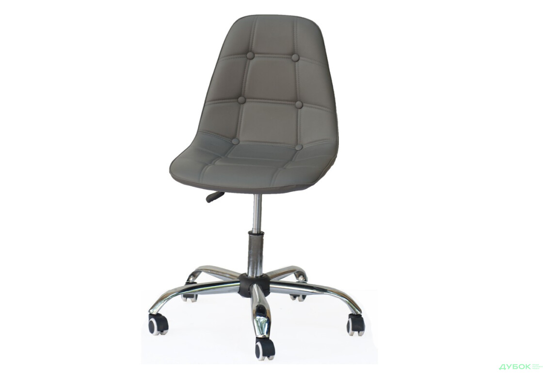 Крісло Alex Office