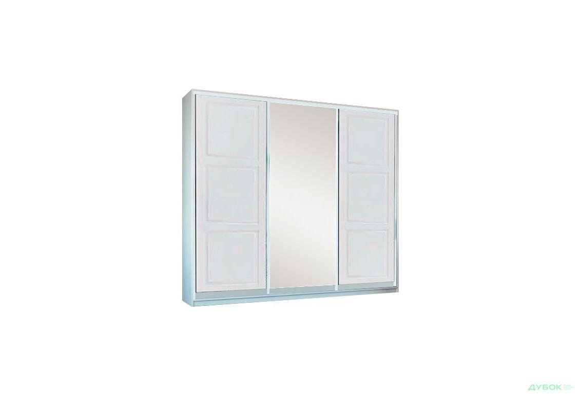 МебельСтар 3D 2200 Комплект ІV Выставочный