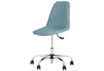 Кресло Liya GTS (J) CHR68 P Новый Стиль