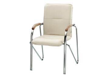 Кресло Samba (Box-1) Новый Стиль