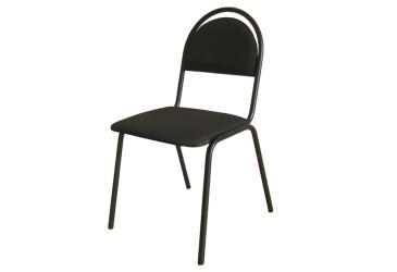 Кресло Seven Новый Стиль