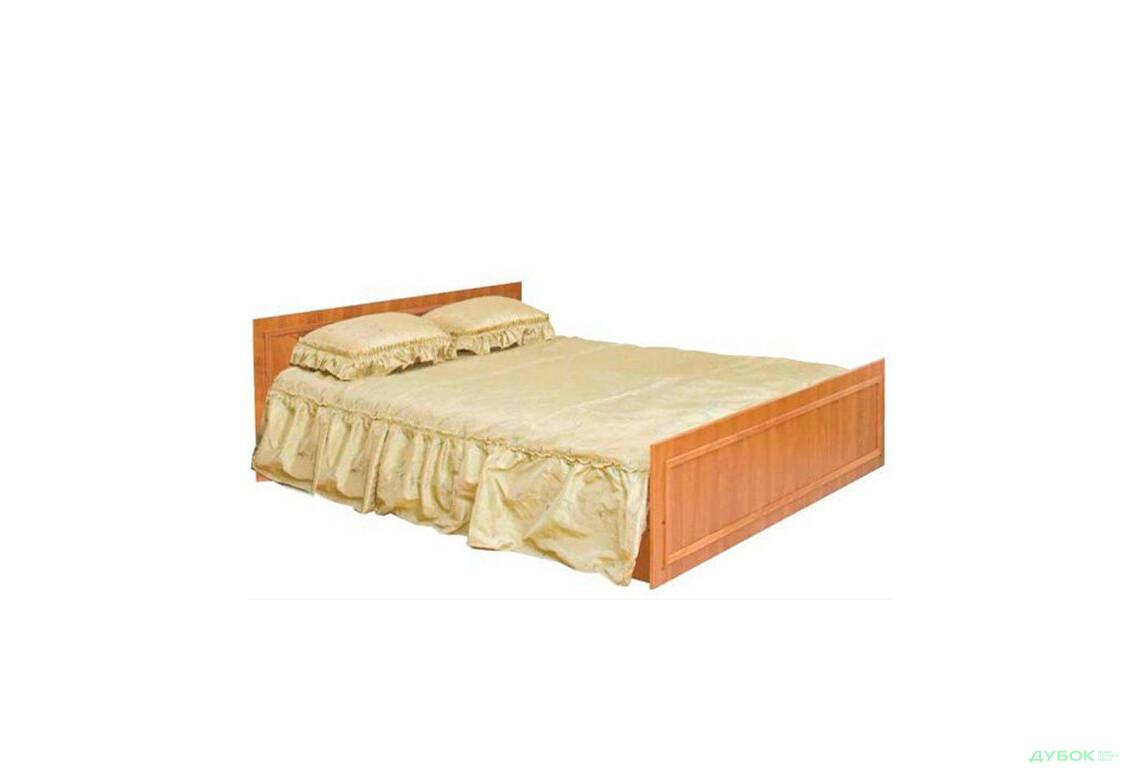 Кім Ліжко 160