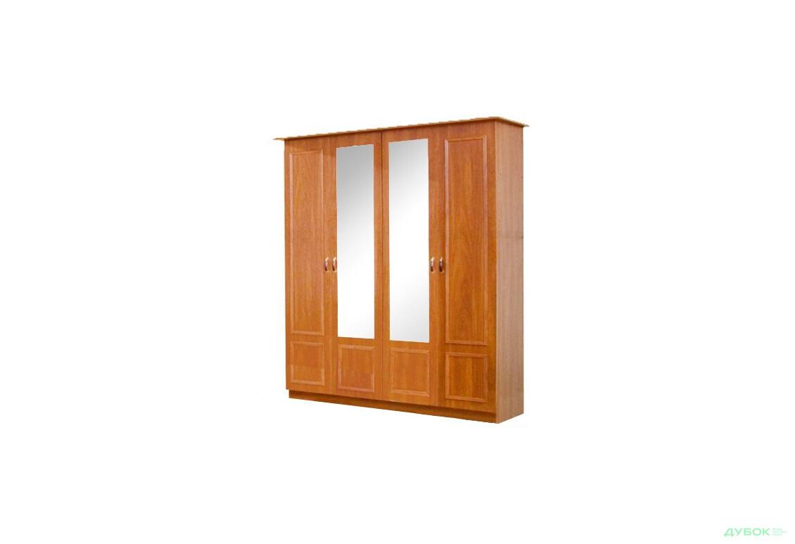 Модульная спальня Ким Шкаф