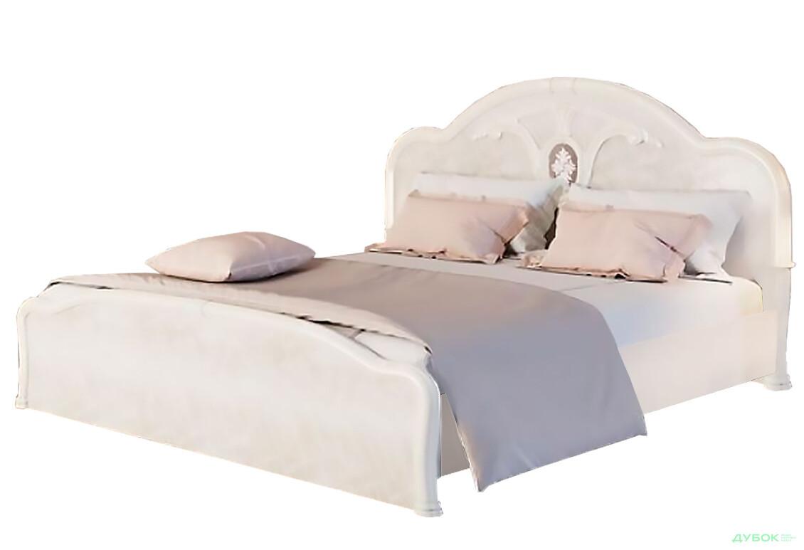 Лаура Кровать 160