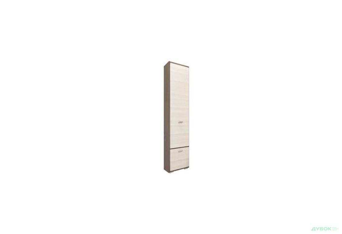 Модульная прихожая Вива Шкаф 600