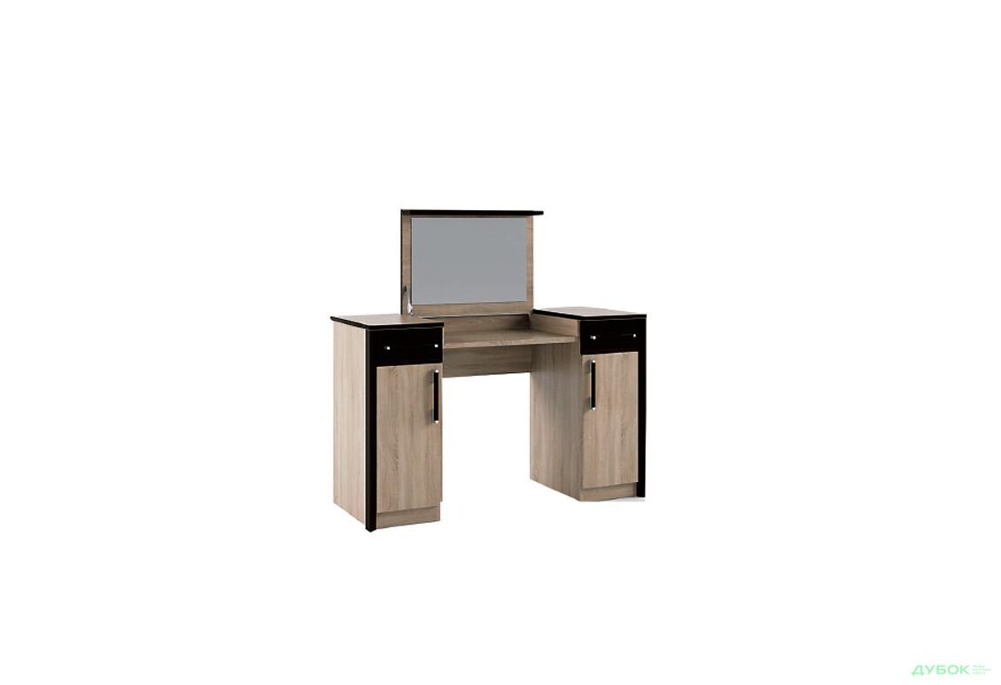 Модульная система Скарлет Туалетный стол