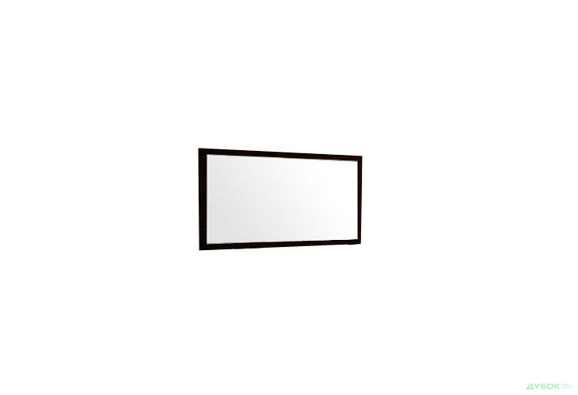 Зеркало 80