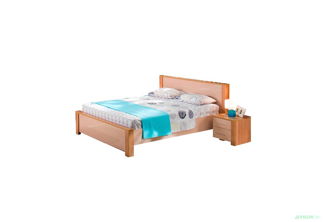 Кровать 160 + ламели Q/3_1