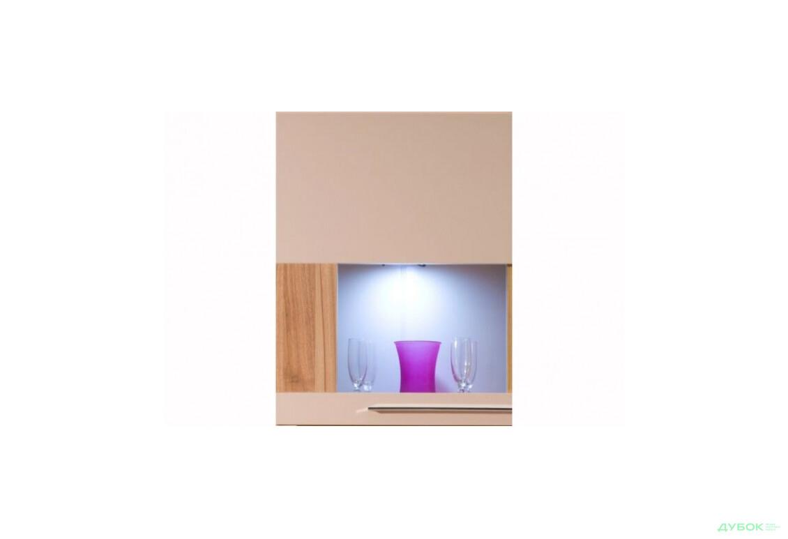 Подвесная витрина (левая) - Q/2_1