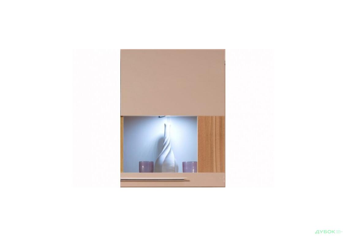 Подвесная витрина (правая) - Q/2_1