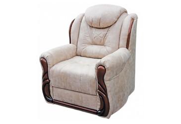 Кресло Шах Виком