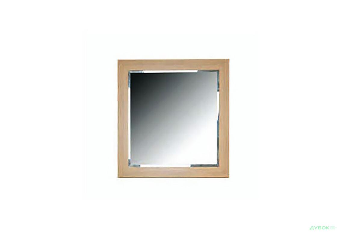 Корвет акация Зеркало МР-2743
