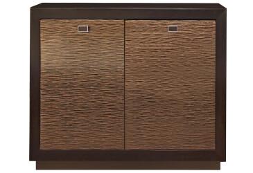 Шкаф МР-2739 Корвет золотая лоза БМФ