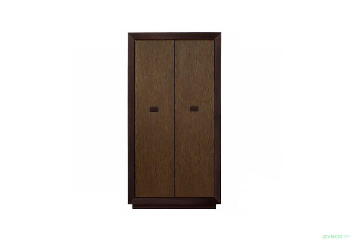 Шкаф для одежды Ш-1644 2Д