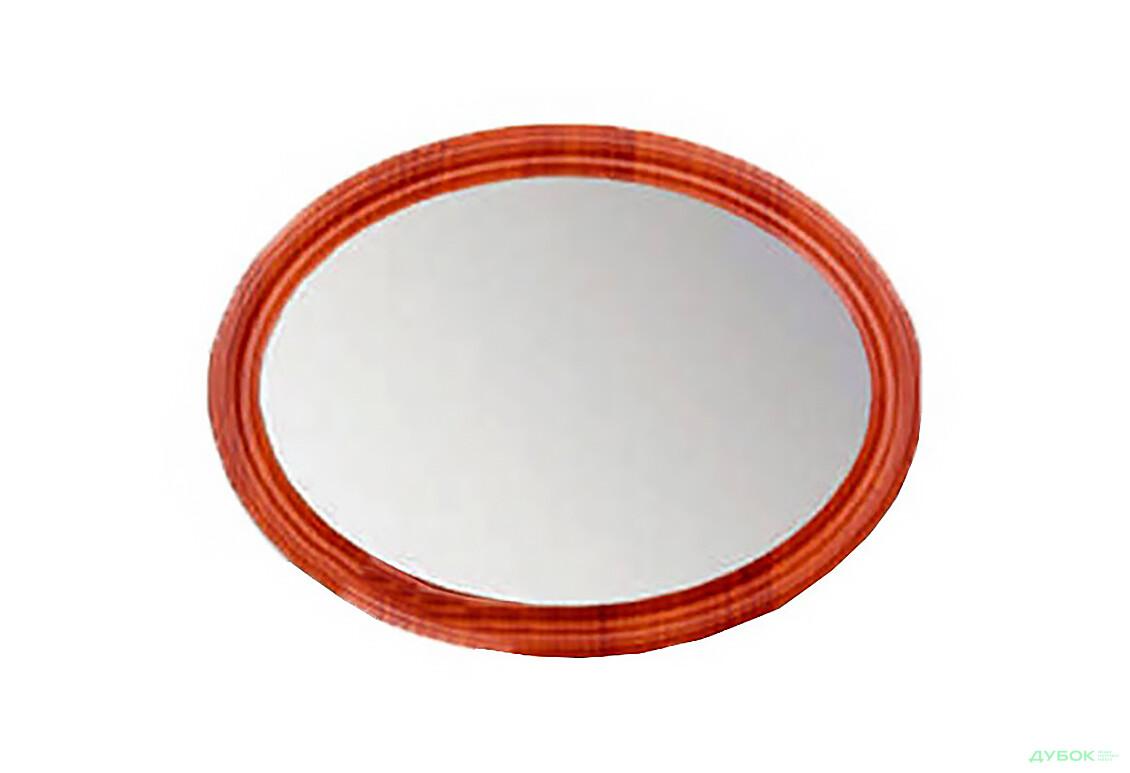 Дженифер Зеркало к туалетному столику