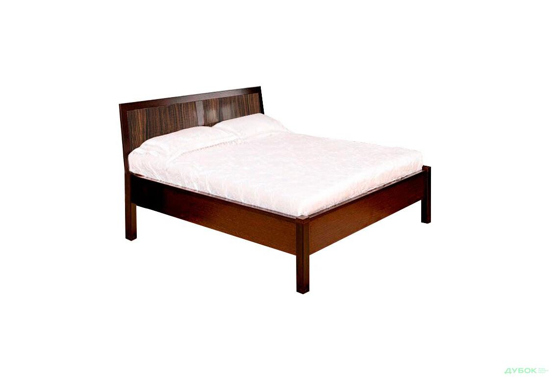 Ліжко подвійне КТ-712