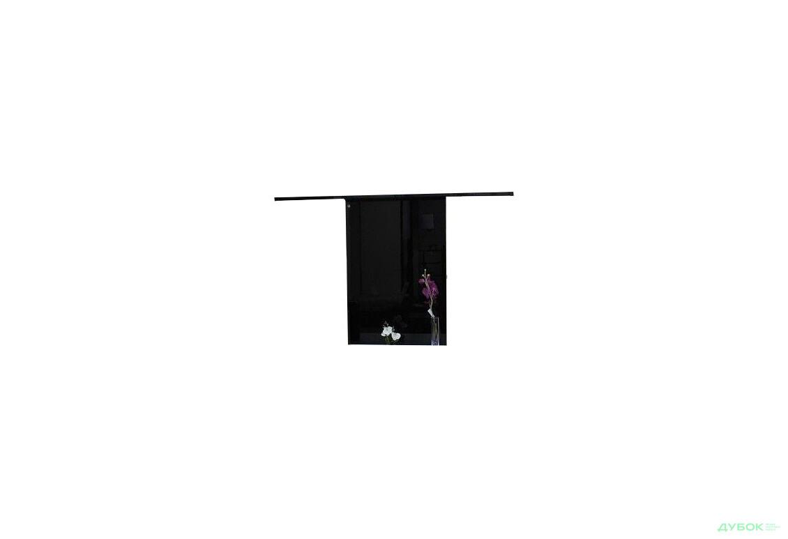 Гармония ТВ консоль (стенка)
