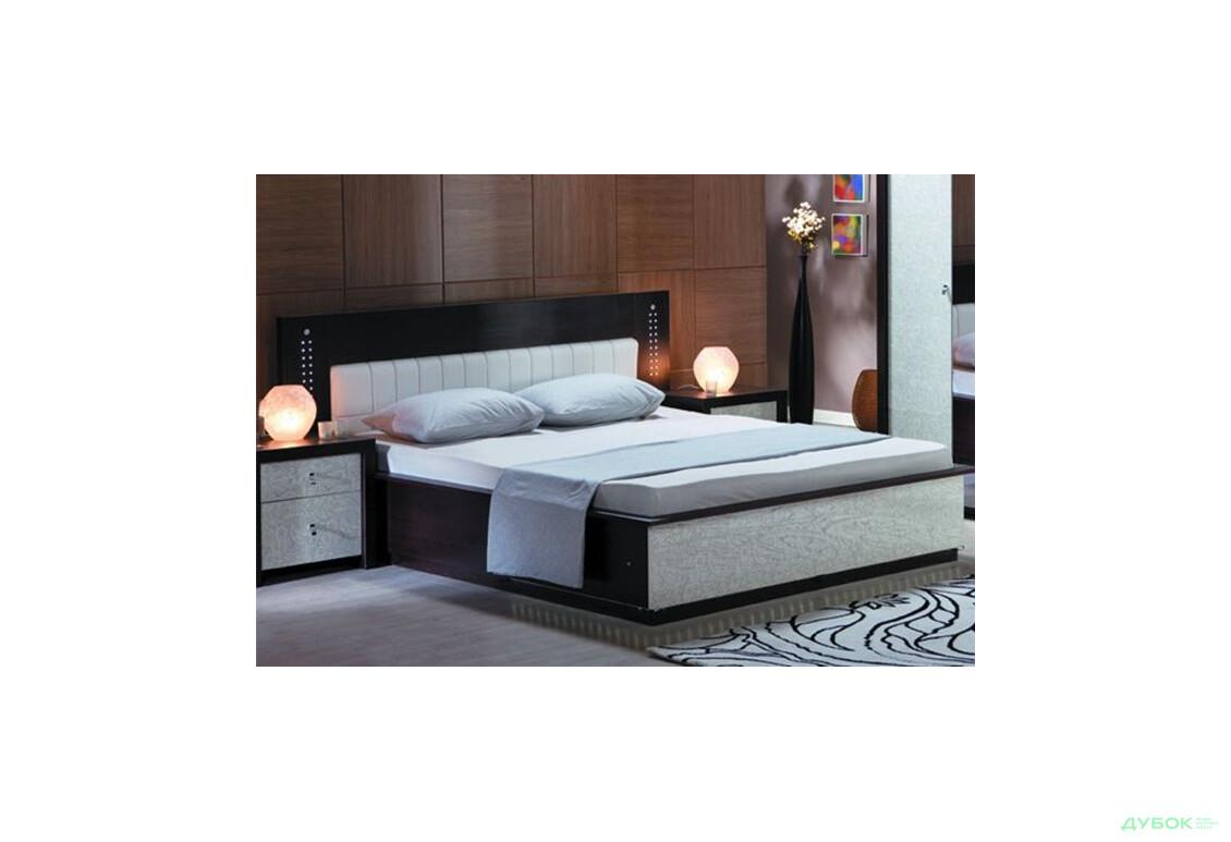 Кровать 160 + ламели