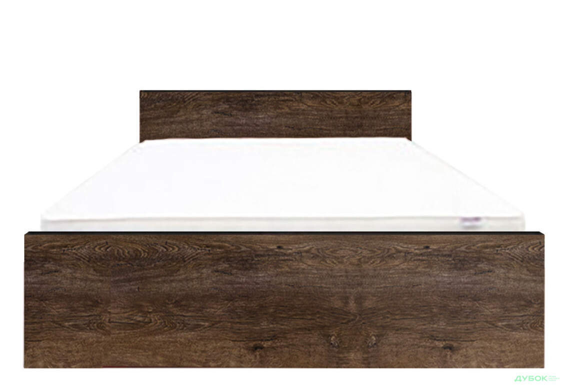 Ліжко LOZ140