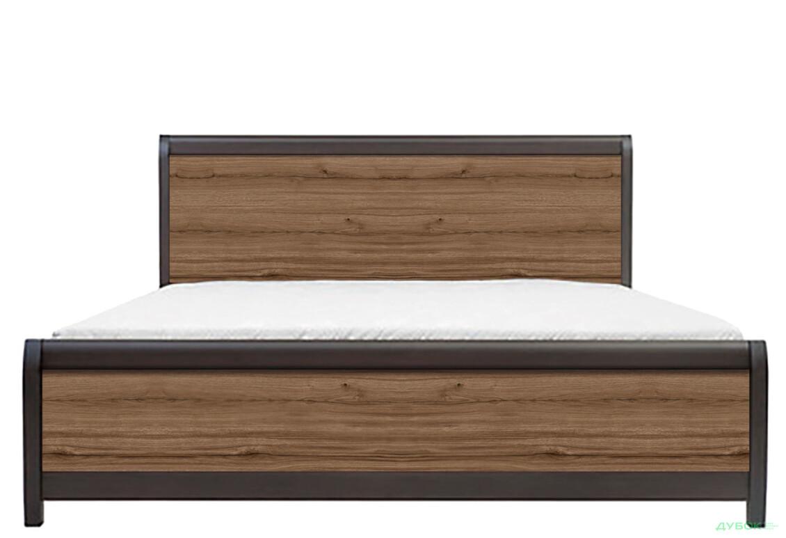 Кровать LOZ160